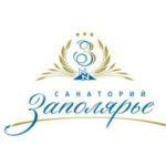Логотип Заполярье
