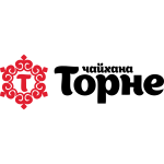 Торне - логотип (1)
