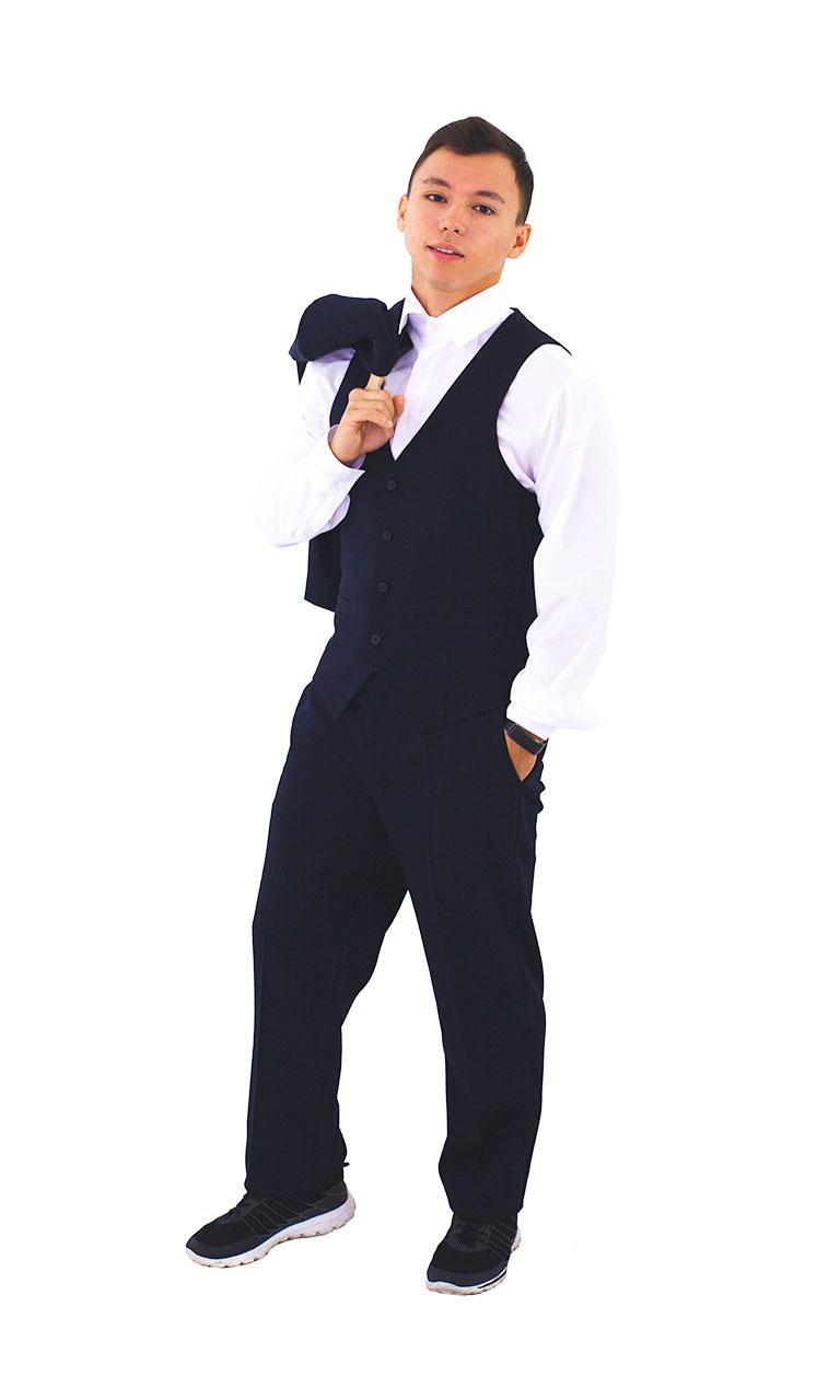 костюм администратора_01_144