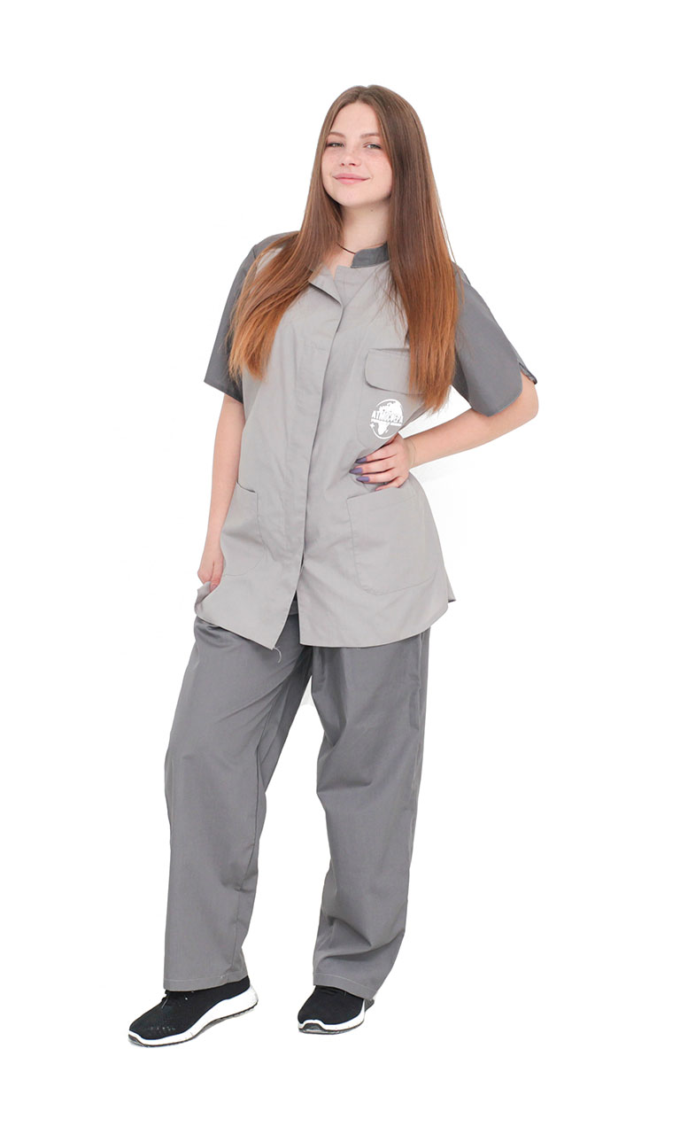униформа для горничных_02_96