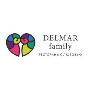 logo_2021_delmar