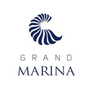 logo_2021_grand-marina