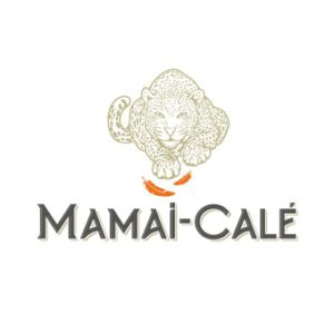 logo_2021_mamai-kale
