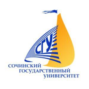logo_2021_sgytik