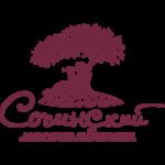 лого мясокомбинат