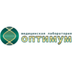logo оптимум