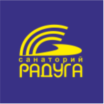 лого радуга