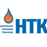 логотип НТК