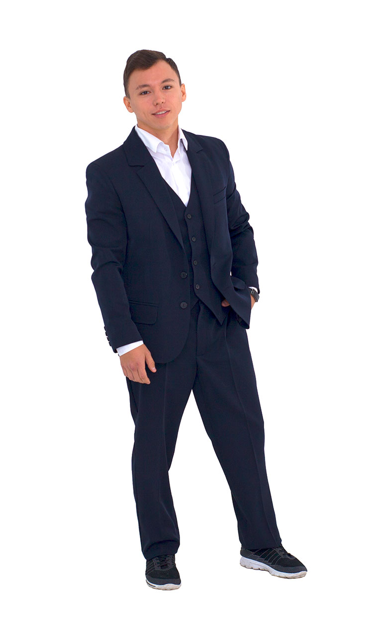костюм администратора_01_142