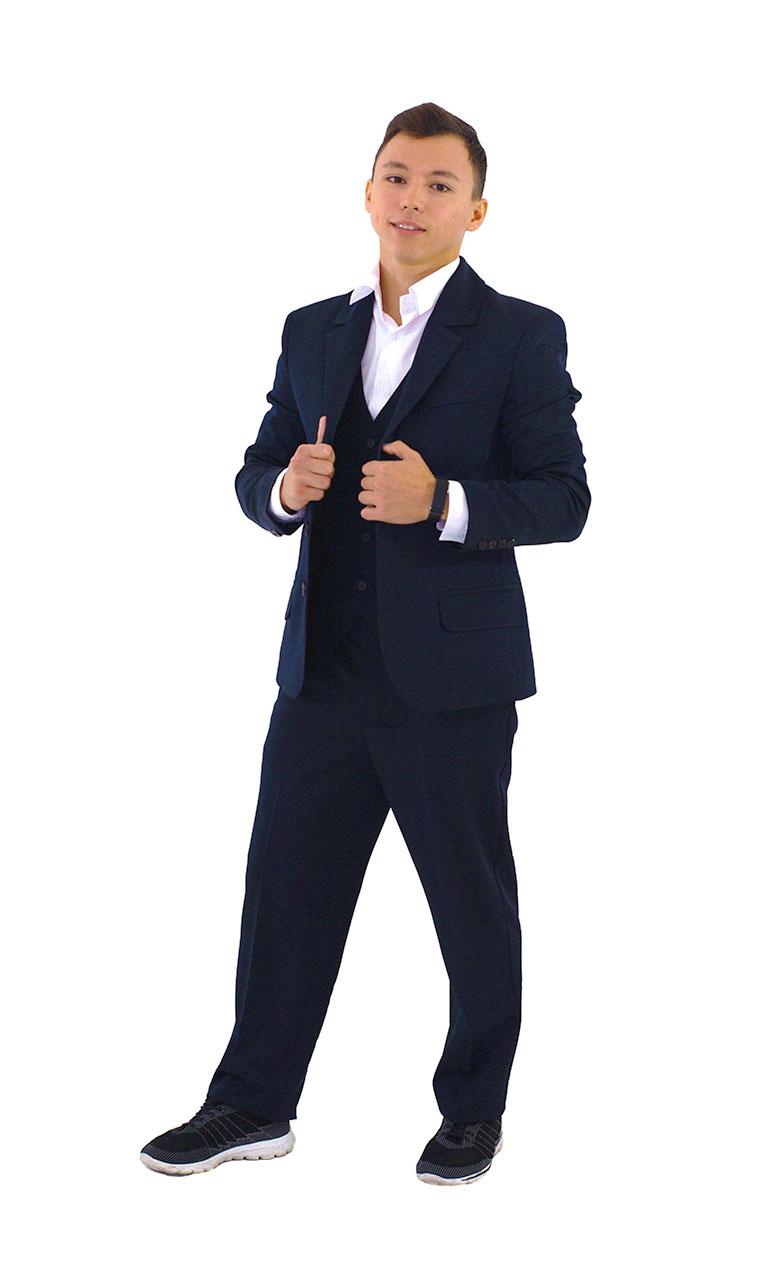костюм администратора_01_143