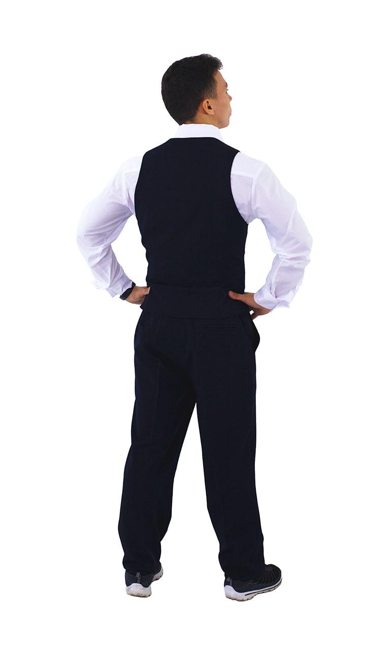 костюм администратора_01_145