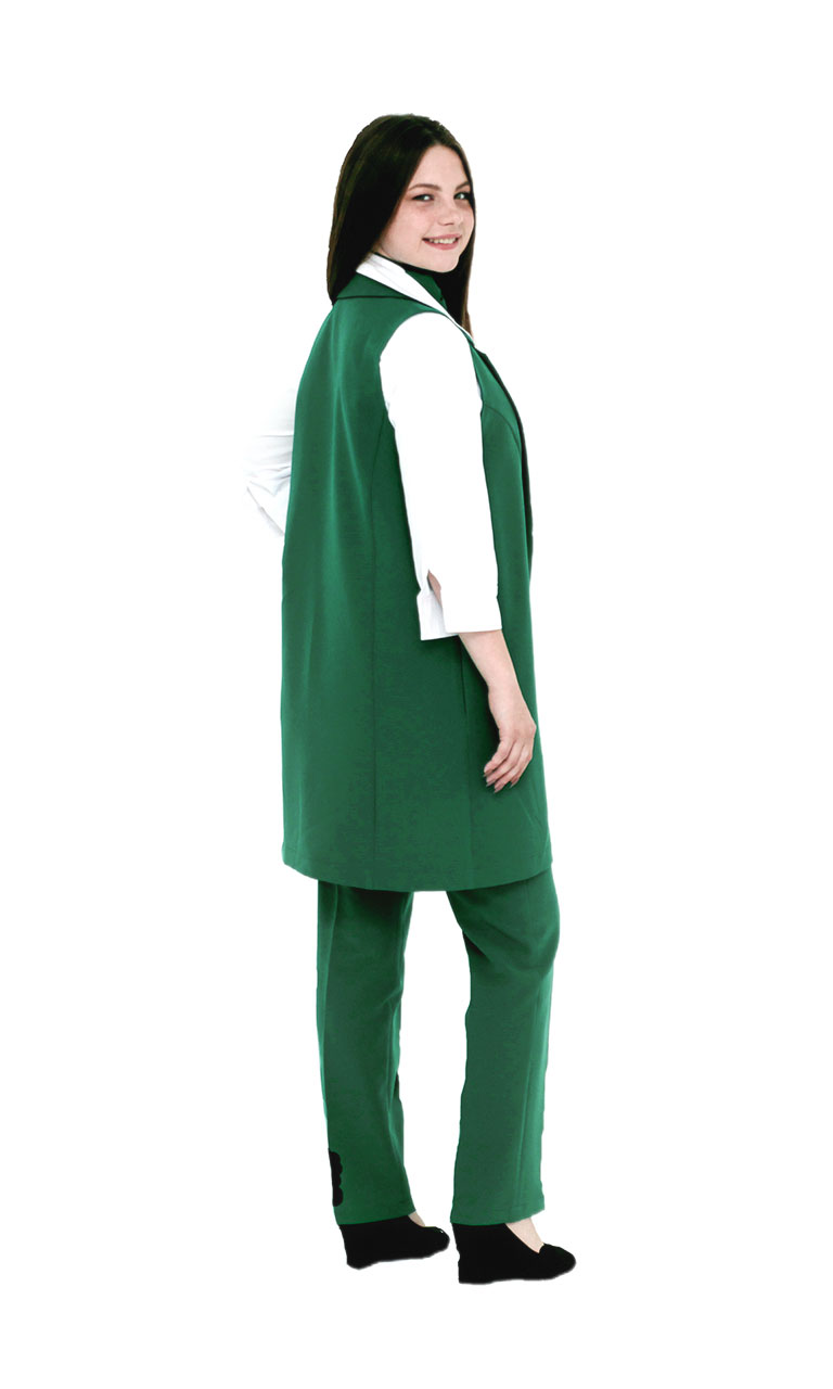костюм администратора_04_03
