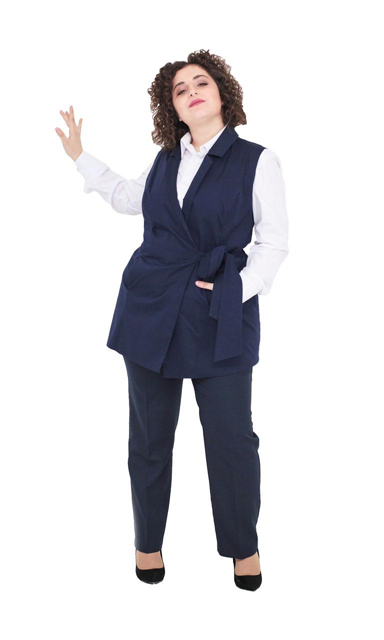 костюм администратора_06_19