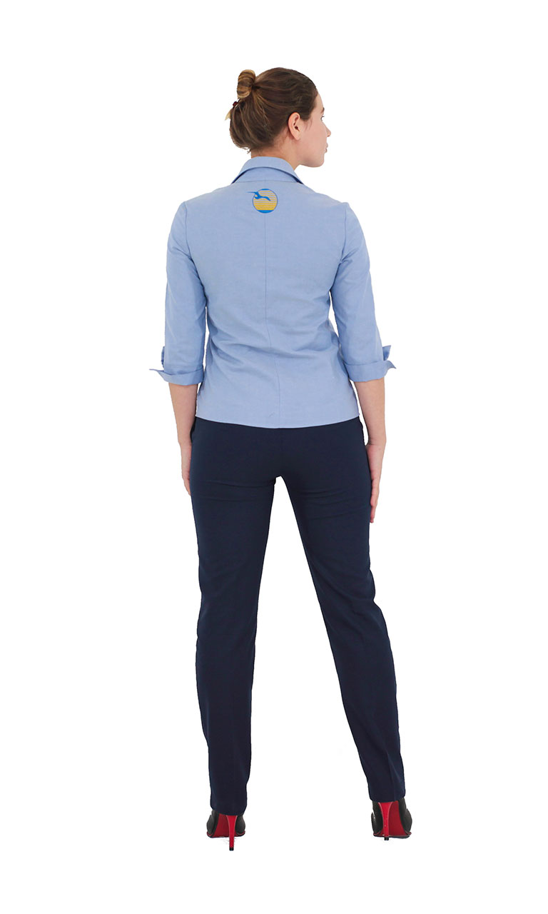 рубашка, брюки_02_49