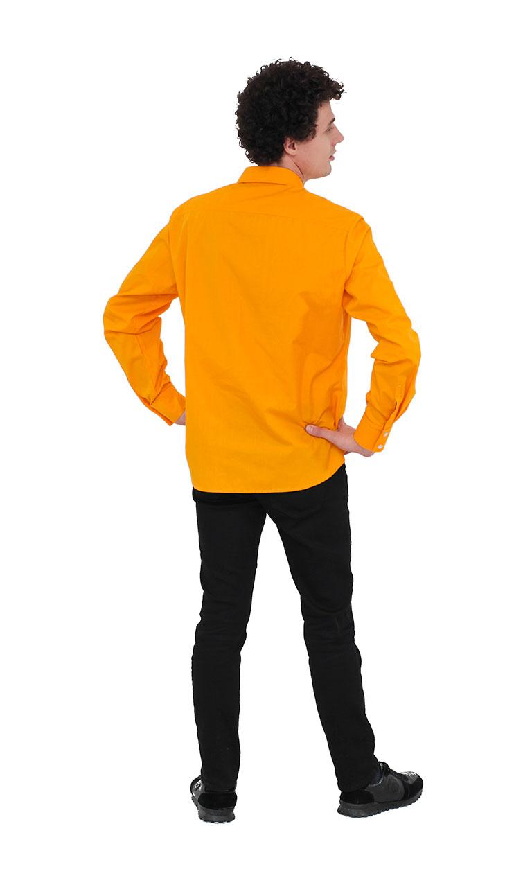 рубашка, брюки_03_51