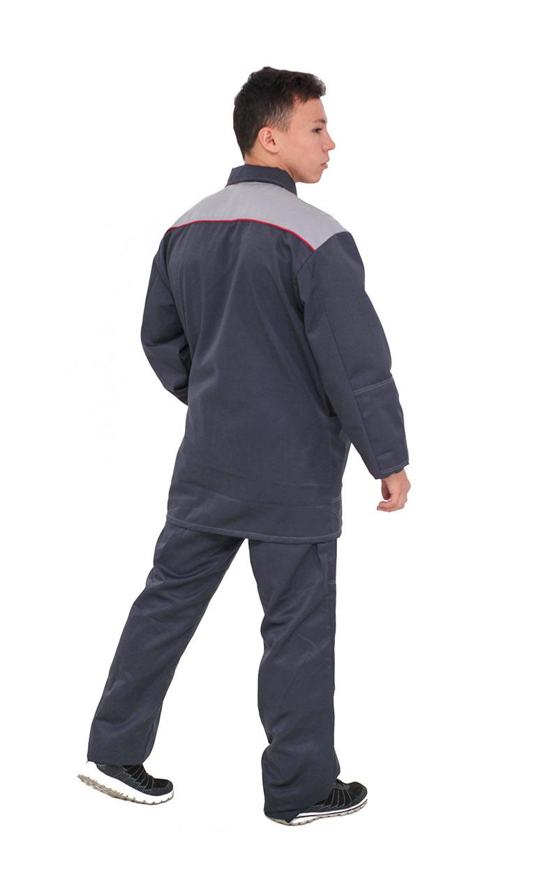 костюмы рабочие_04_107