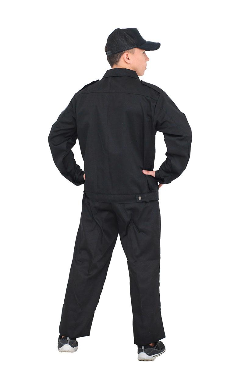 костюмы рабочие_06_111
