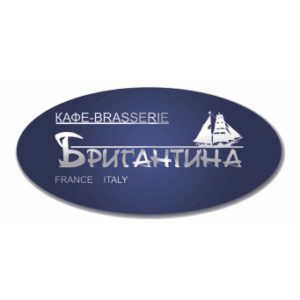 logo_2021_brigantina