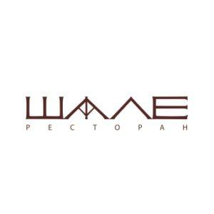 logo_2021_shale