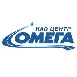 логотип Омега